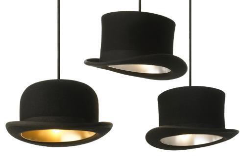 hut lampe stubenblog. Black Bedroom Furniture Sets. Home Design Ideas
