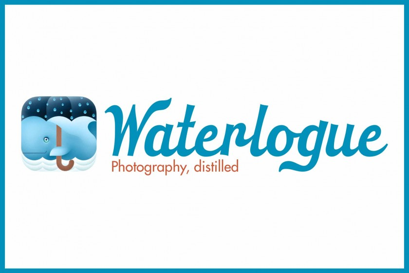 Waterlogue-Logotype-Icon-400x267