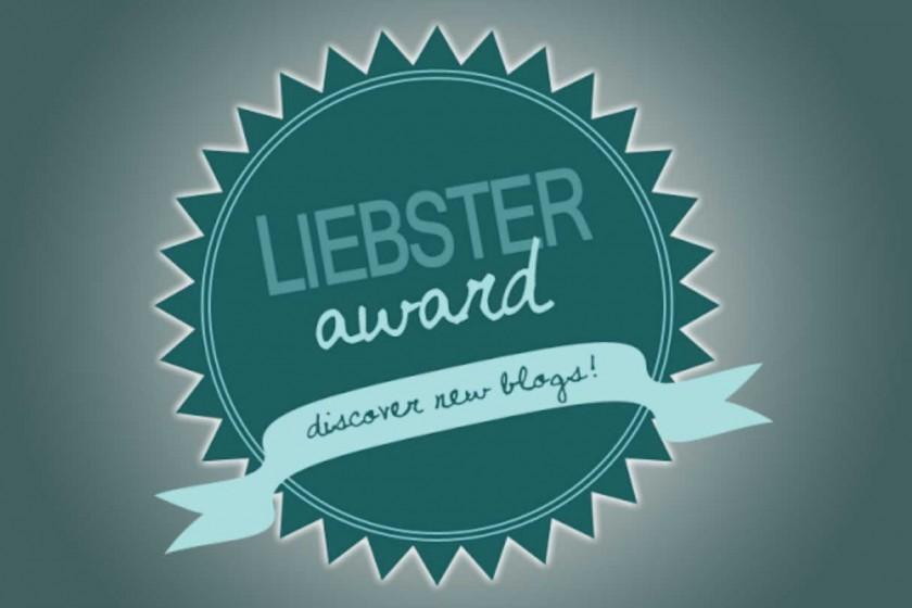 liebster-award-400x267