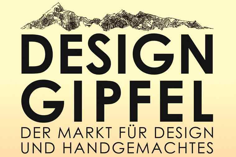 Design-gipfel-münster-400x267