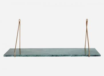 shelf--marble--green-marble--24x70-cm