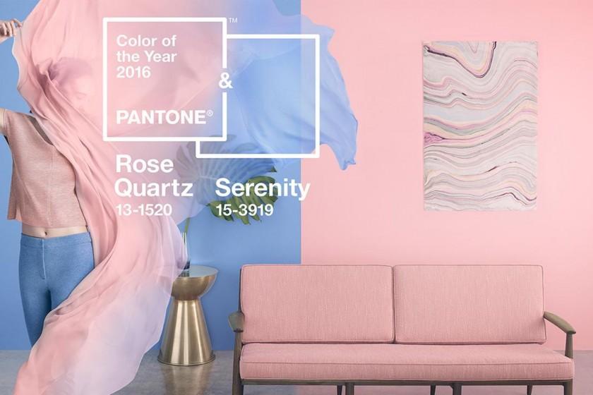 Rose-Quartz-and-Serenity