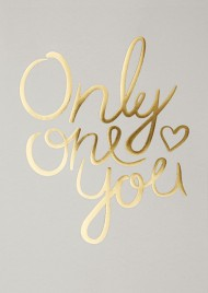 only-one-you-palegrey