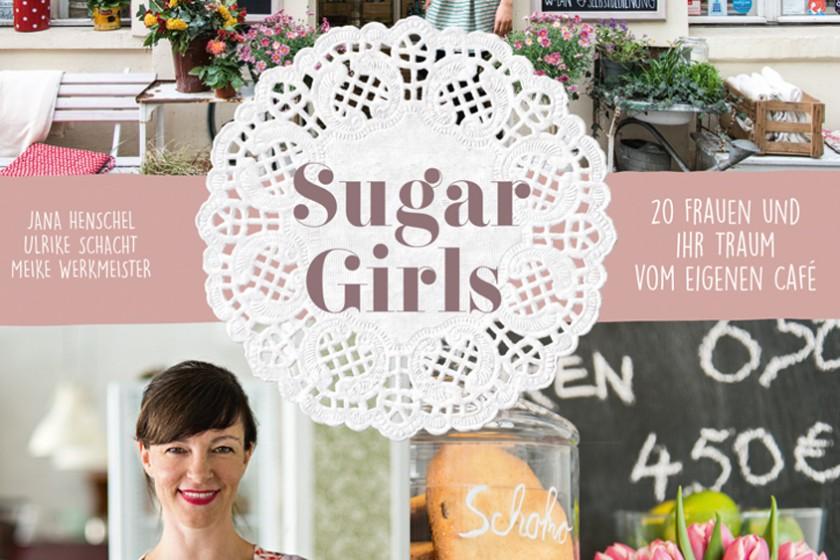 Beitragsbild_Sugar-Girls