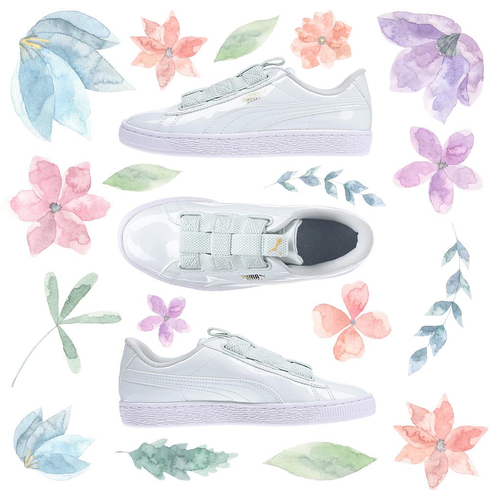 Sneaker-Style