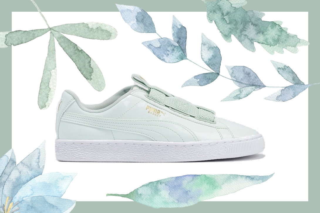 urban nike sneakers turnschuhe sommer Sneakers Blogger Urban 80er Hippie Boho sommer urlaub fashion